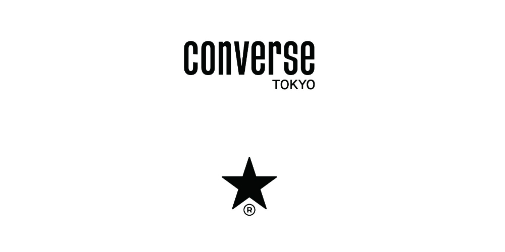 【CONVERSE TOKYO(コンバーストウキョウ)】@代官山のカバー写真