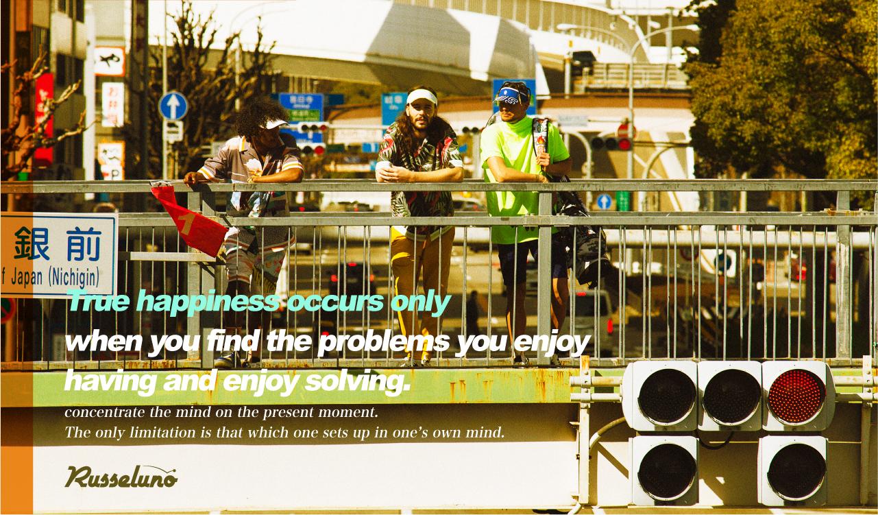 ゴルフ×ストリート|プレスポジションの立ち上げメンバーを募集! in東京のカバー写真