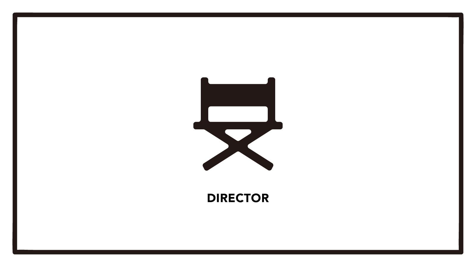 【部長・事業部長を募集】大手企業のソリューション事業部で新たなスタートを!◆のカバー写真