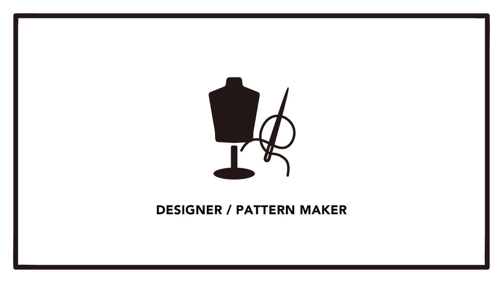 【企画・デザイナー】大手でベビー&キッズ服を作りませんか!のカバー写真