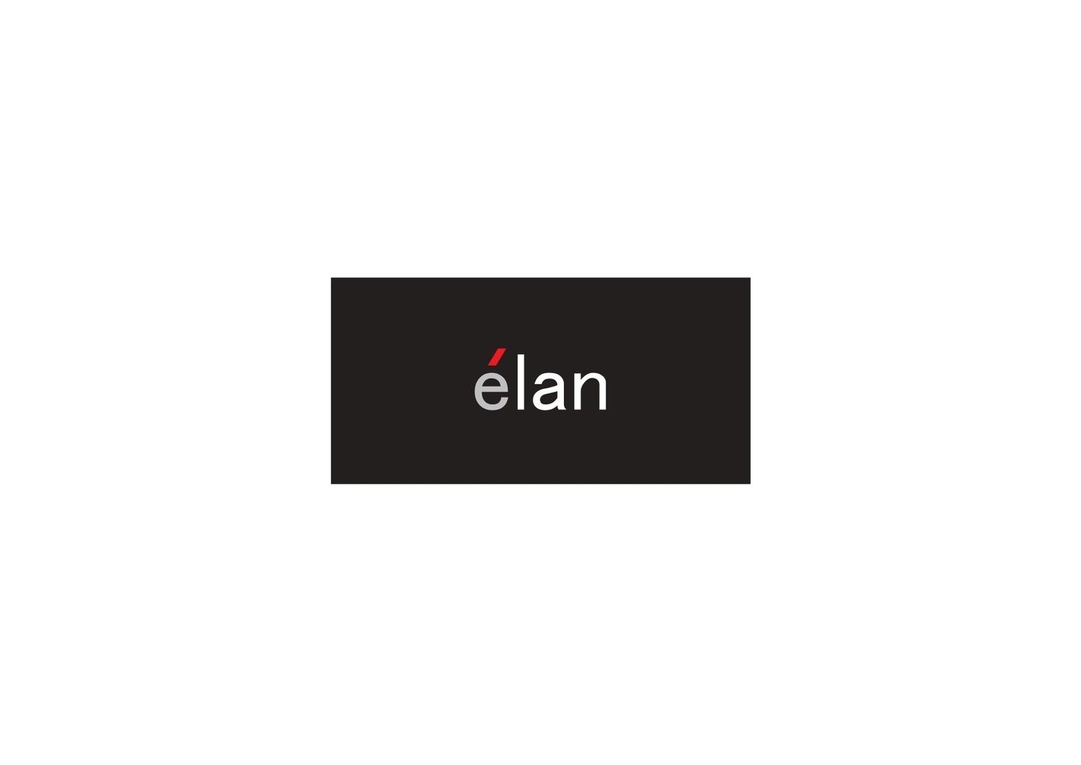 ELJ313707 グラフィックデザイナー/ライフスタイルブランドのカバー写真