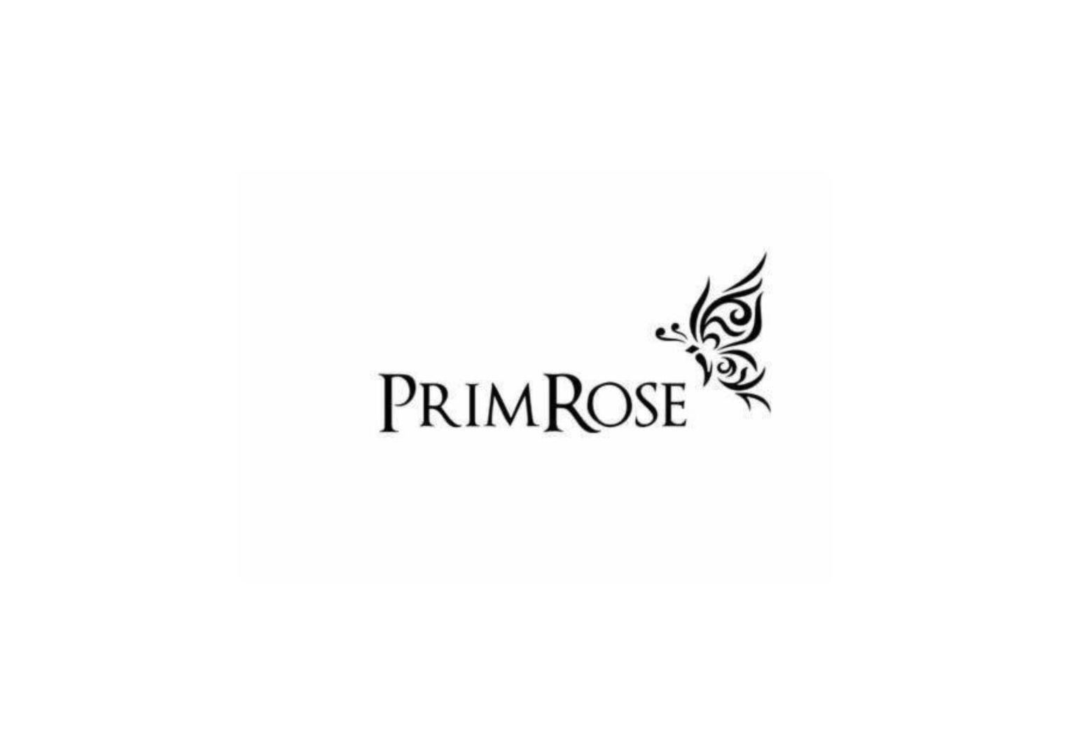 PrimRose スタッフ募集!イオンモール下妻店 / TRFT11003のカバー写真