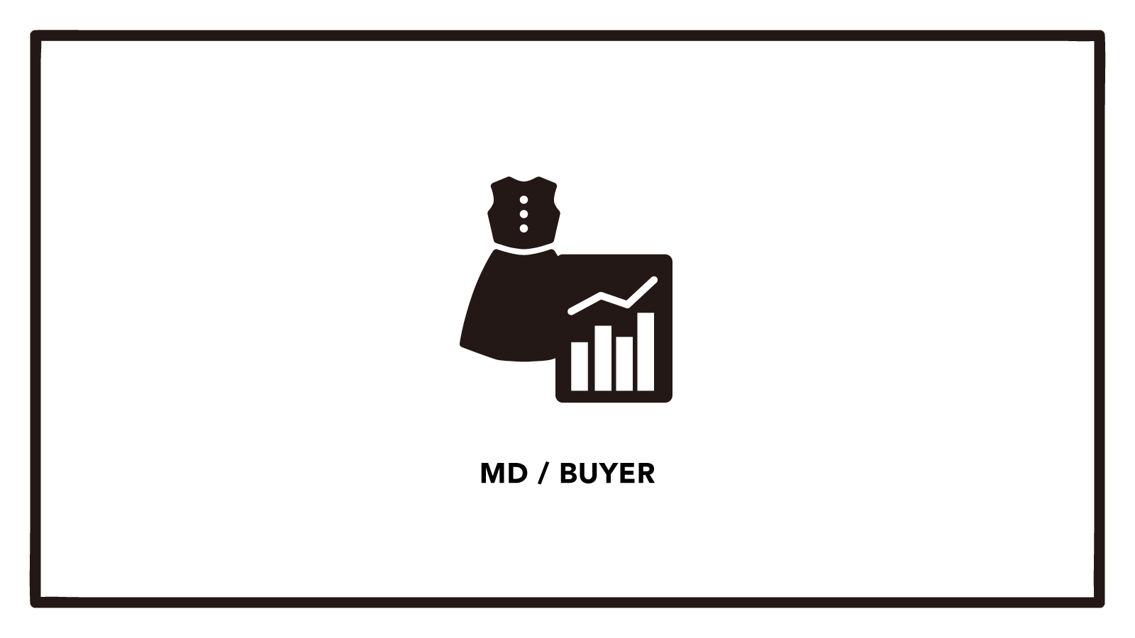 【MD】大手企業での募集 経験者募集 雑貨、アンダーウェアのカバー写真