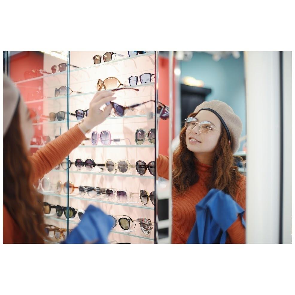 【22卒】エントリー受付中! メガネのパリミキ 全国募集のカバー写真
