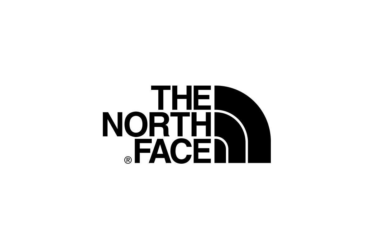 【派遣社員】THE NORTH FACE PLAY/日比谷 /TH53637のカバー写真