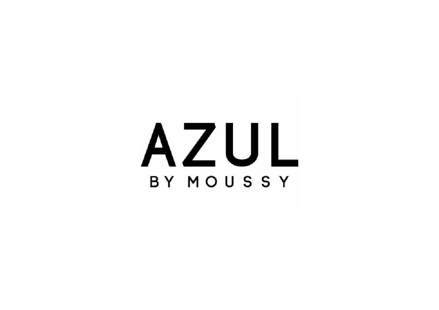 AZUL BY MOUSSY ららぽーと 愛知東郷 / NRMN07811のカバー写真