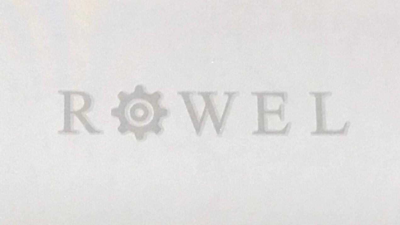 ブランド最初のデザイナー募集のカバー写真
