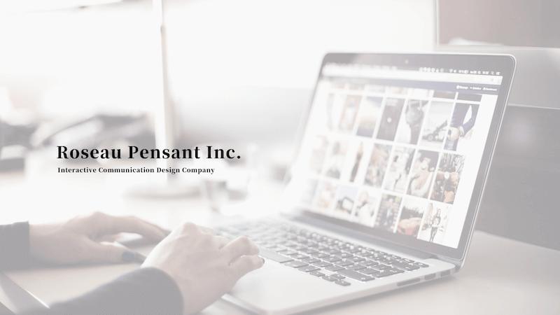 デジタルマーケティングのコンサルタントを募集していますのカバー写真