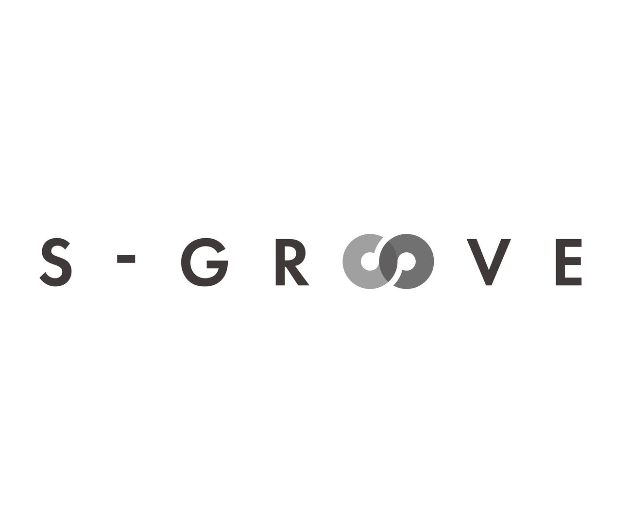 2021新卒 販売職/エス・グルーヴのカバー写真