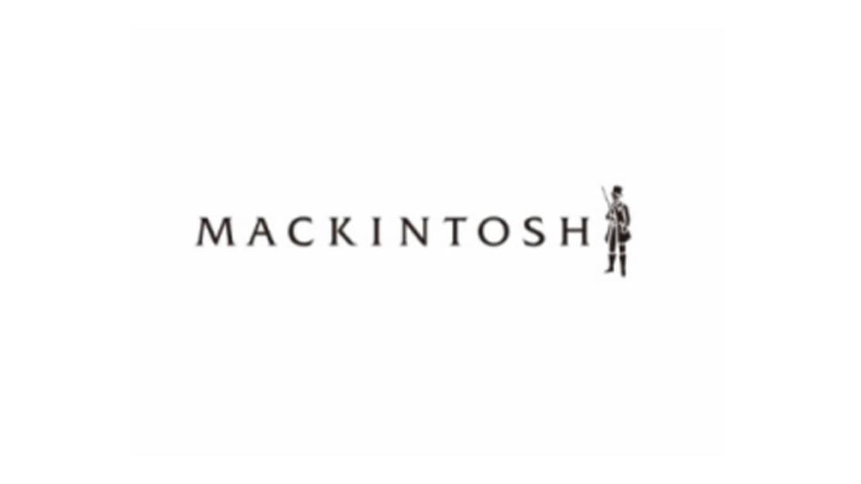 【契約社員】MACKINTOSH(マッキントッシュ)/253のカバー写真