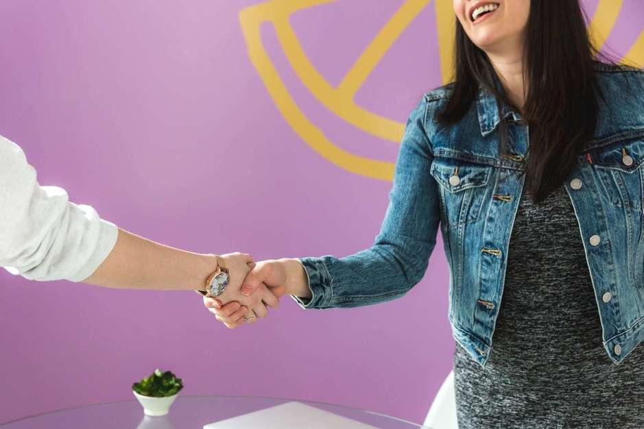 【広報】タレントインフルエンサーD2Cアパレル企業のブランド戦略をお任せします!のカバー写真