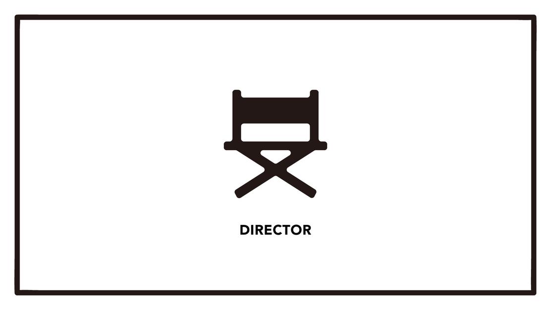 BTS所属事務所でスタイルディレクティング職を募集!のカバー写真