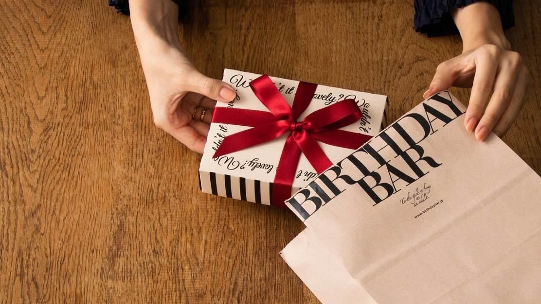 ⦅雑貨デザイナー⦆オリジナル雑貨商品/雑貨のバイイングも兼業していただきます!のカバー写真