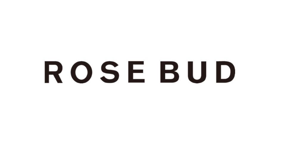 セレクトショップ ROSE BUD ジャズドリーム長島 / TRMR07803のカバー写真