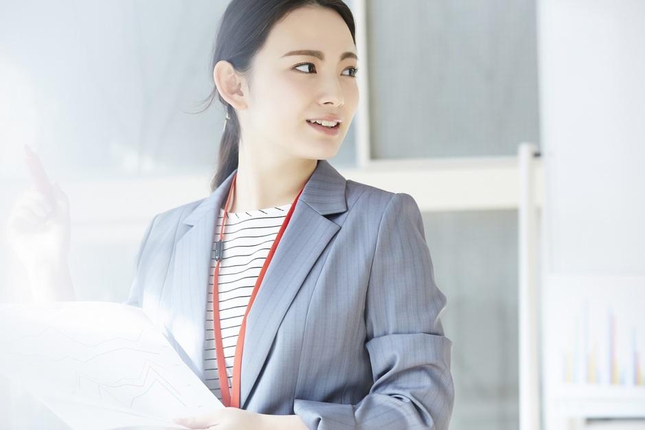 株式会社豊田貿易 ディストリビューション事業部【営業事務】/ 215のカバー写真