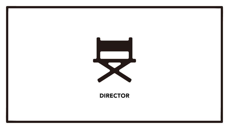 【事業部長】美容品ブランドで化粧品事業部での事業部長を募集!のカバー写真