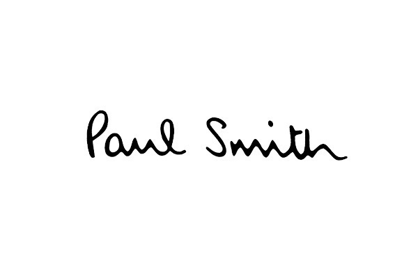 Paul Smith(women's)の店舗での販売接客・店舗運営のカバー写真