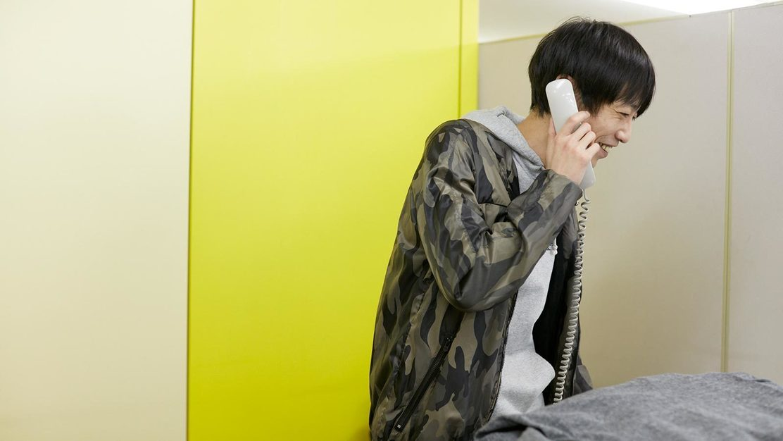RAGTAG宅配買取サービス運営スタッフ(バイヤーアシスタント)大募集!のカバー写真