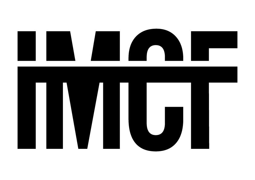 ブランドの世界観を一緒に創造していくグラフィックデザイナー募集のカバー写真