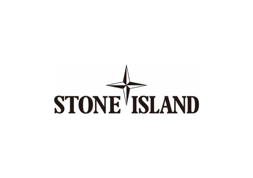 STONEISLAND 東京 アパレル販売スタッフ募集! / 248のカバー写真