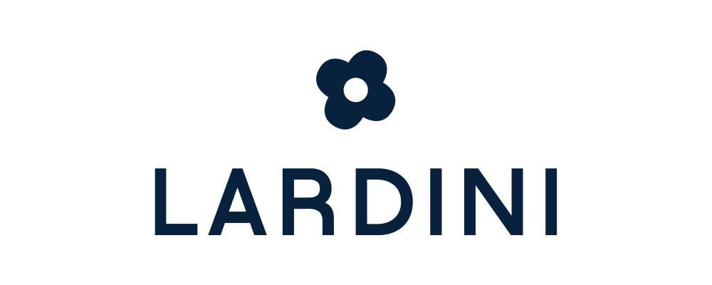 イタリア発メンズブランド【LARDINI】にて【EC運営】担当募集! / 419のカバー写真