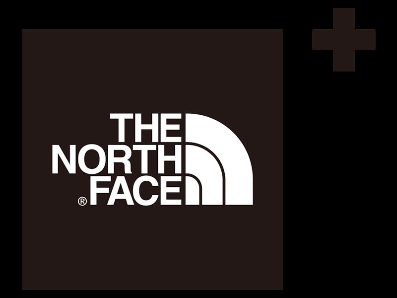 【派遣社員】THE NORTH FACE+ 販売スタッフ/船橋 /TH53634のカバー写真