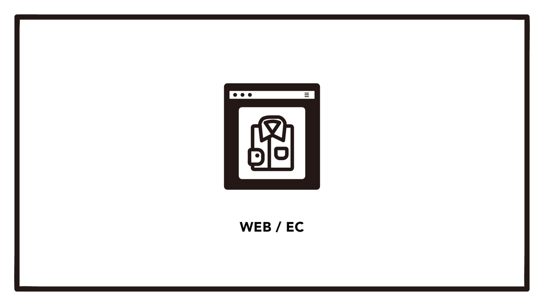 <WANTED>バックオフィスに携わる職種の方|経理、財務、事務...◎のカバー写真