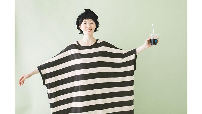 ファッションECの売上げにも関わる Webディレクターを募集!のカバー写真