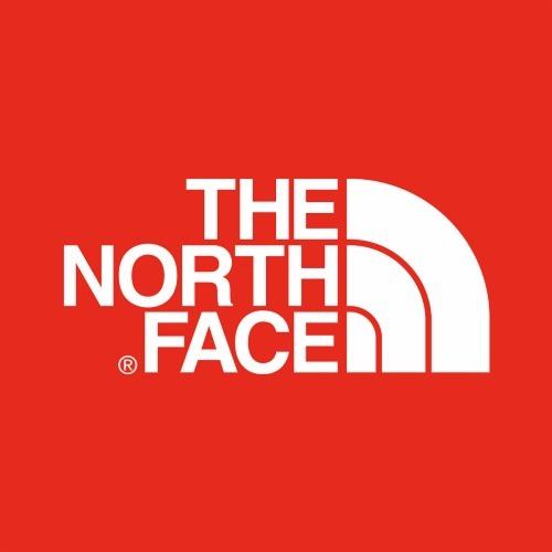 【派遣社員】THE NORTH FACE新宿西口ハルク/TH53805のカバー写真