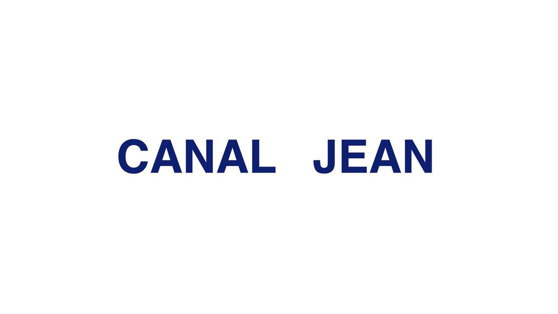 CANAL JEAN神戸店 ファッションアドバイザー(アパレルスタッフ)募集!のカバー写真