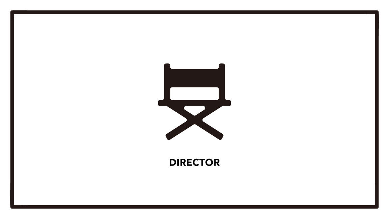 【部長・事業部長を募集】大手企業のソリューション事業部で新たなスタートを!のカバー写真