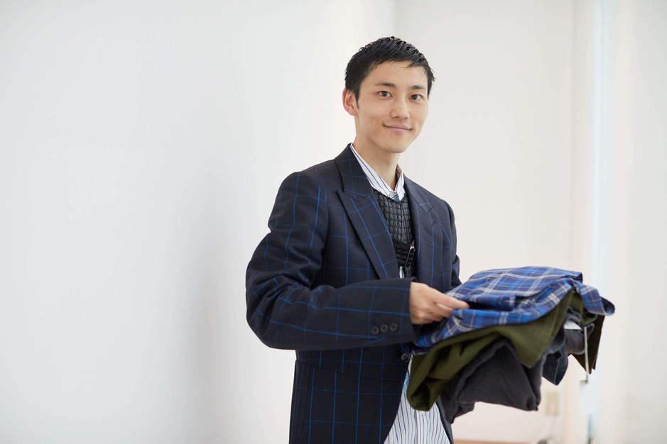 【22卒/ 東京エリア】新卒採用追加募集のカバー写真
