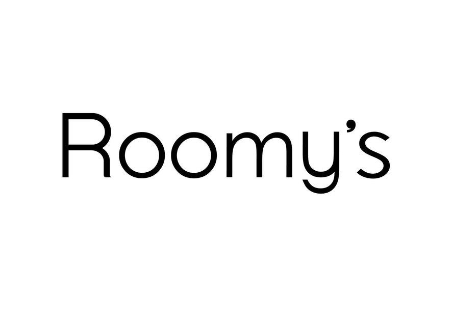 Roomy's | ECサイト運営アシスタント募集のカバー写真