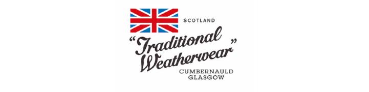 【契約社員】Traditional Weatherwear 都内店/398のカバー写真