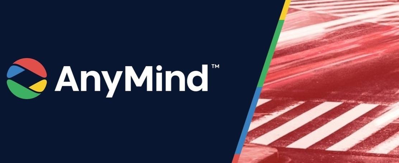 マネージャー募集|アパレルD2Cブランドの新規事業を担当!のカバー写真