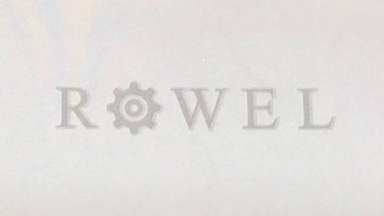オリジナルブランドのデザイナー募集のカバー写真