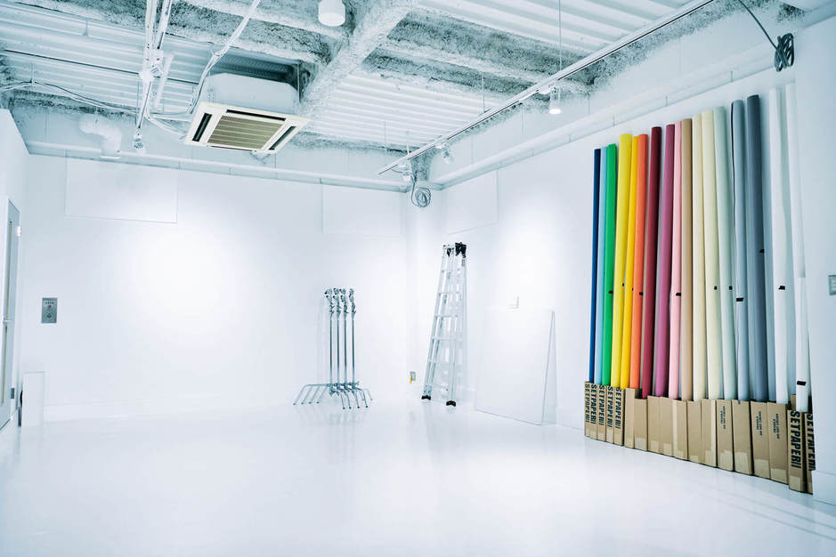 【企画生産】取引先ブランドのコラボ案件をメインにご担当頂きます!|東京のカバー写真